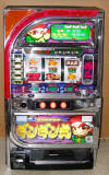 Slots machines repair
